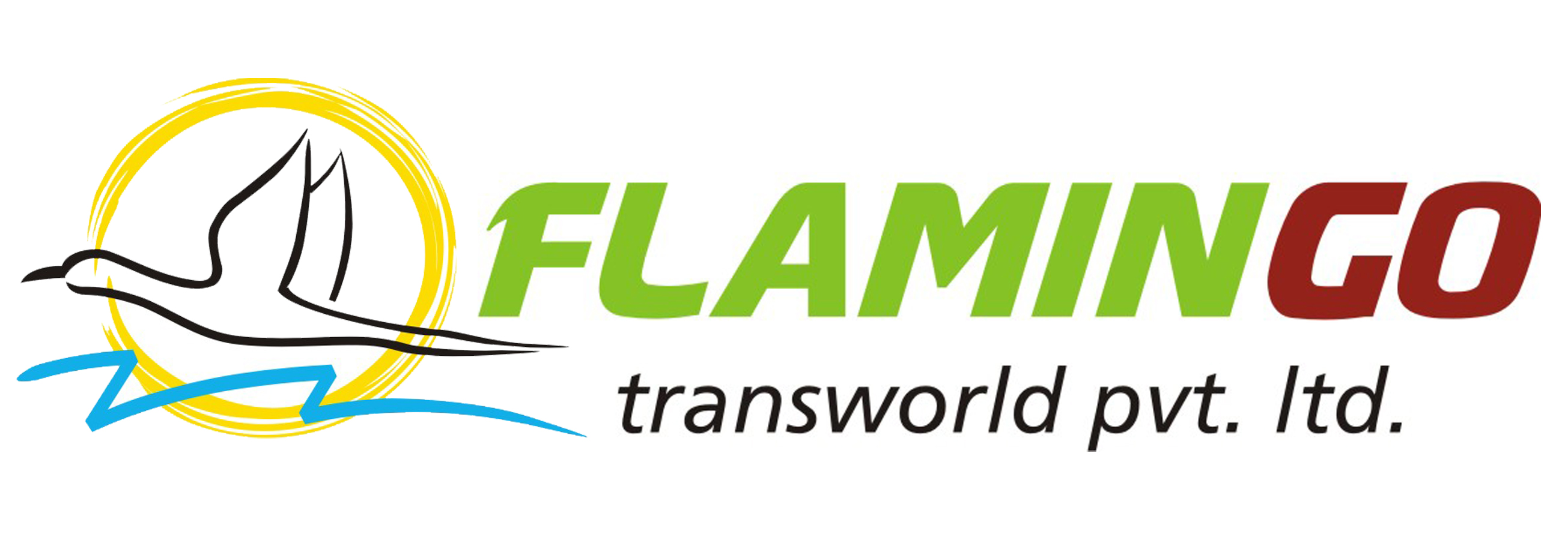 Flamingo-Transworld-Pvt-Ltd