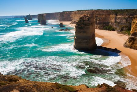 12-apostles-on-the-great-ocean-road