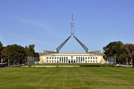 Image 10 parliament