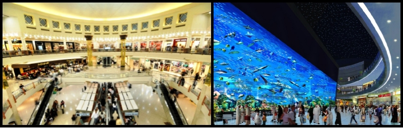 mall-in-dubai