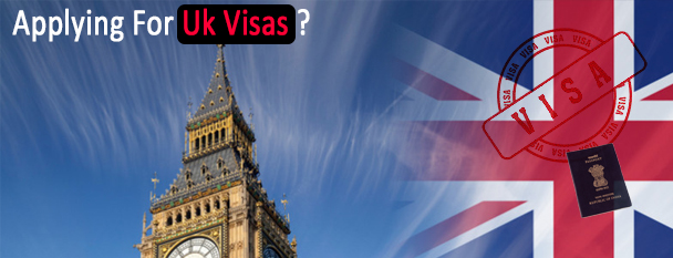 Apply-For-UK-Visa