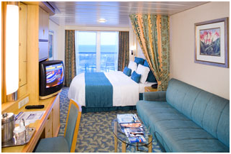 Balcony-Cabin-On-Mariner-of-the-Sea