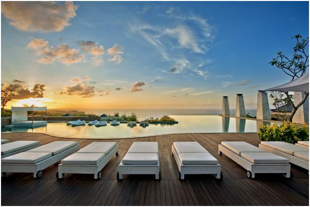 Hotels-In-Bintan-Island-Banyan-Tree-Resort