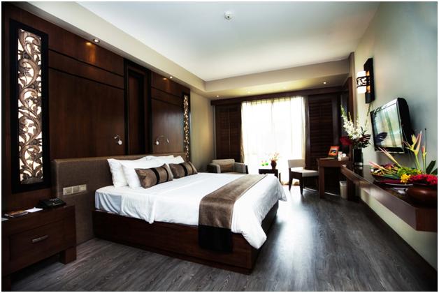 Hotels-In-Bintan-Island-Nirwana-Resort