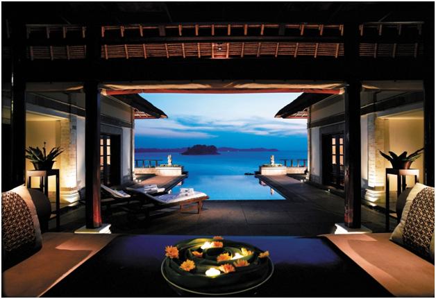 Luxury-Hotel-In-Bintan-Island