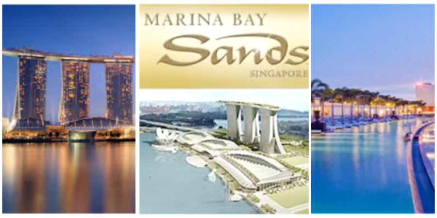 Marina-Bay-Sands-Resort-In-Singapore