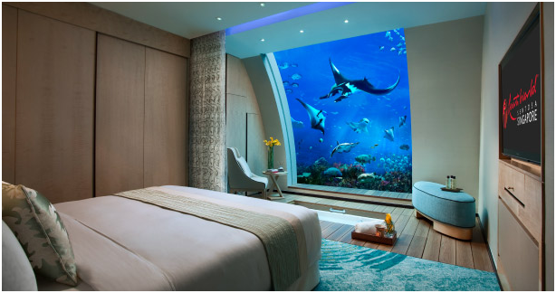 Ocean-Suites-at-Resort-World-Sentosa-in-Singapore-Tour-Packages
