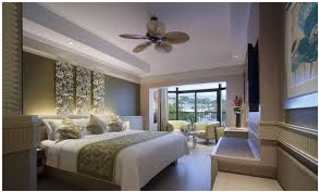 Rooms-at-Rasa-Sentosa-Resort