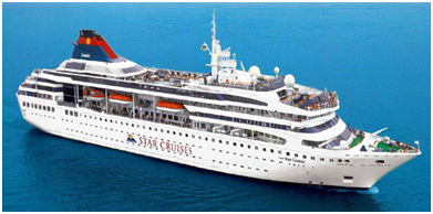 Star-Gemini-Cruise-Singapore-Tour-Packages