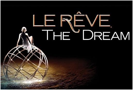 Family-Show-LE-REVE-The-Dream