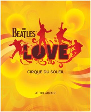 Family-Show-Love-CIRQUE-DU-SOLEIL