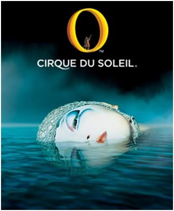 Family-Show-O-CIRQUE-DU-SOLEIL