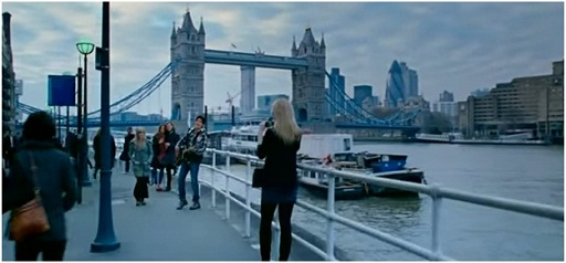 Jab-Tak-hai-Jaan-in-London