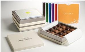 Nestle-Chocolates