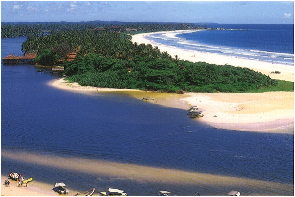 Bentota-River-Beach-in-Sri-lanka