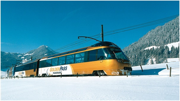 GoldenPass-Line-Switzerland
