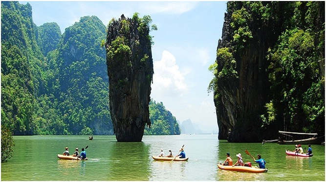 Kayaking-Tours-in-Krabi