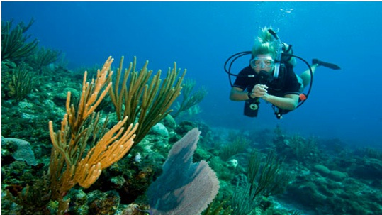 Scuba-Diving-and-Snorkeling-in-Krabi