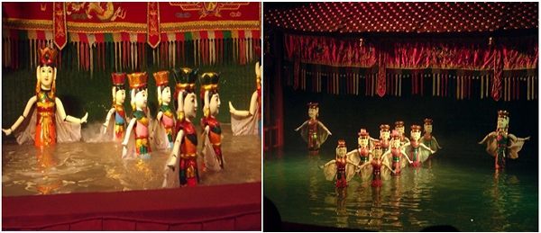 Water-Puppet-Show-in-Northen-Vietnam