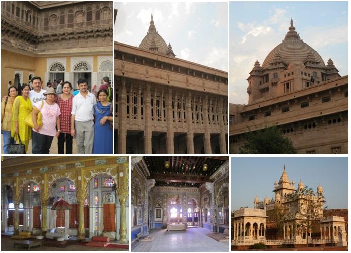 Mehrangadh-fort-Jodhpur