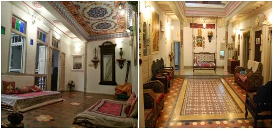home-stays-ahmedabad