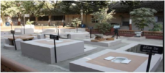 toilet-garden-ahmedabad