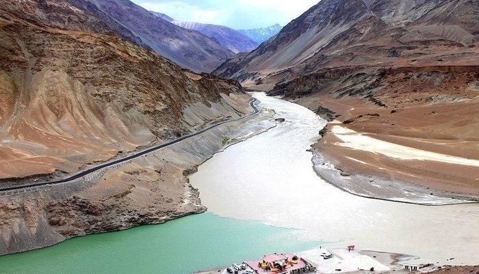 Ladakh tours