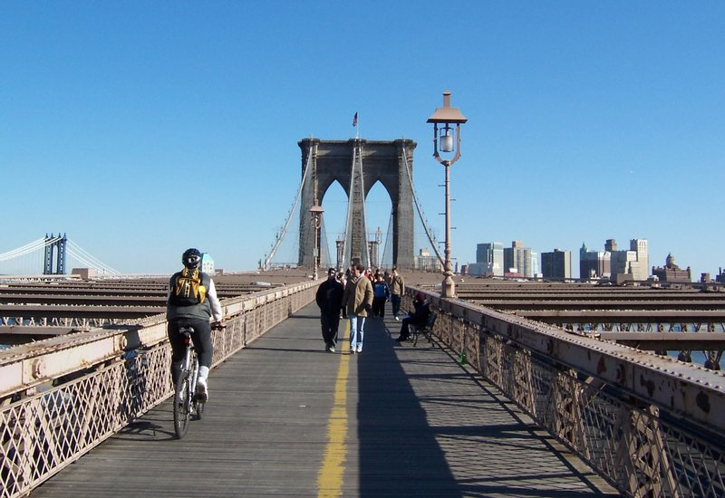 rsz_brooklyn-bridge_3