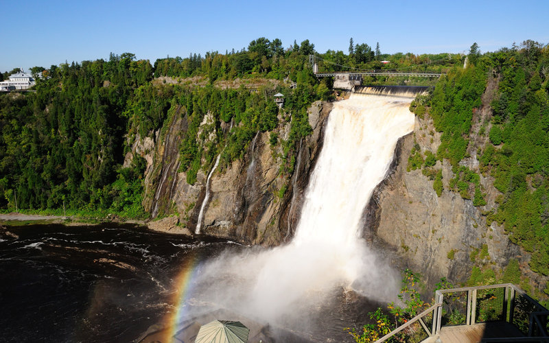 rsz_qc_-_montmorency-fall