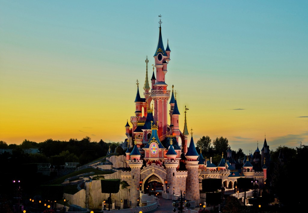 Disneyland-Paris_1