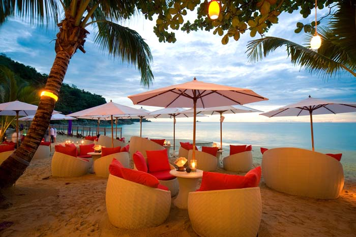 Honeymoon trip in Andaman and Nicobar Island with Flamingo Travels