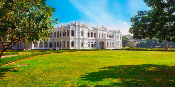 sri lanka holiday packages