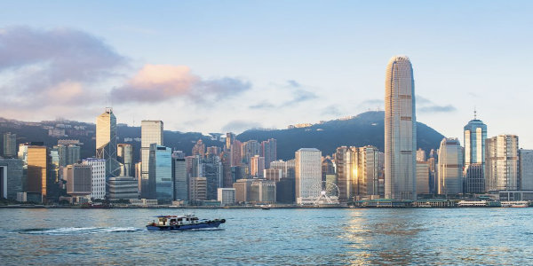 Hong Kong Macau tour packages