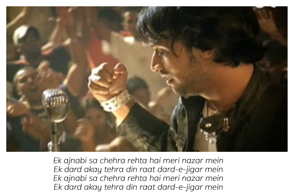 List of best 20 Hindi songs to hear while traveling