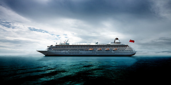 Singapore Cruise tour packages