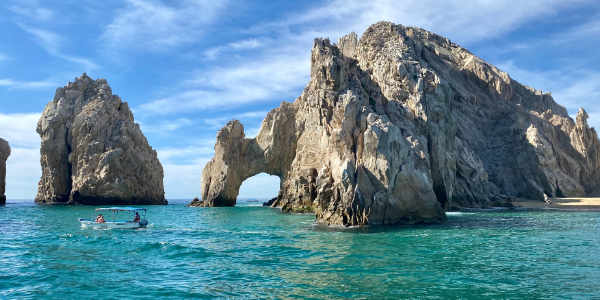 Mexico tour packages