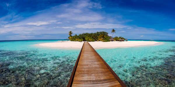 Maldives tour packages