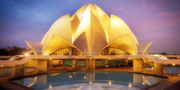India Holiday Packages