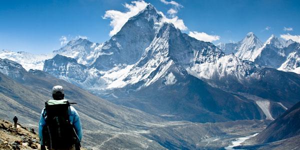 Himalaya Holidays