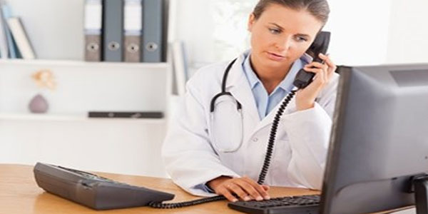 telemedicine triumphs
