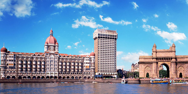 Mumbai Holiday Packages