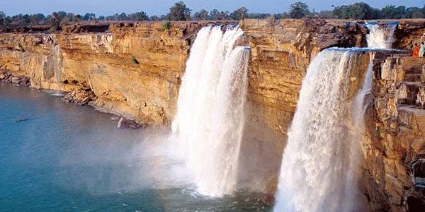Chattisgarh holiday Packages