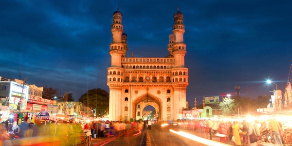 Telangana Tour Packages