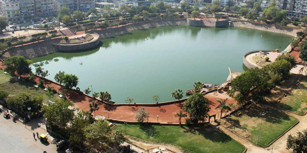 Ahmedabad tour packages