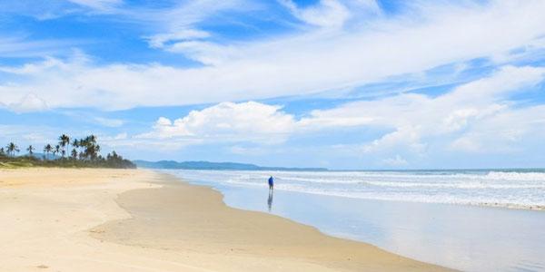 Goa Holiday Tours