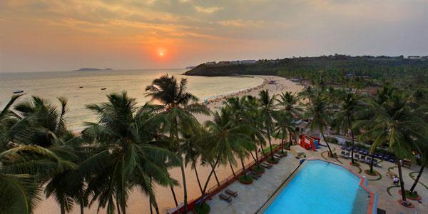 Goa Things To Do