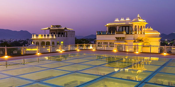 Rajasthan Holiday Packages