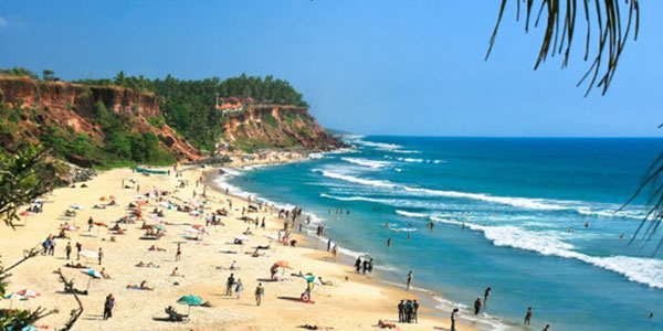 Things To Fo In Goa