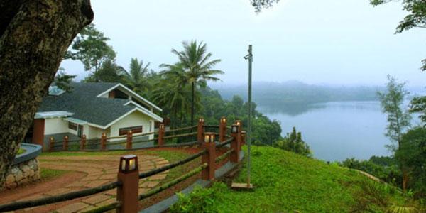 Wayanad Places to visit