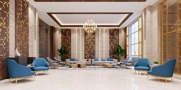 Best Resorts Near ahmedabad